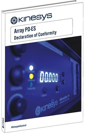 Array PD-ES.jpg