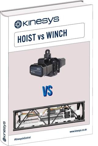 Hoist vs Winch 3D.jpg